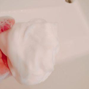 ナチュラグラッセの酵素洗顔 パウダーウォッシュ